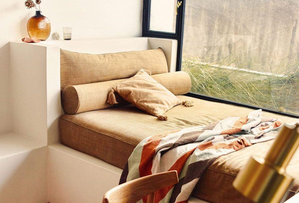 decoración-casa-habitación-