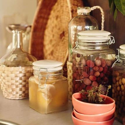 decoracion-casa-cocina-cuencos