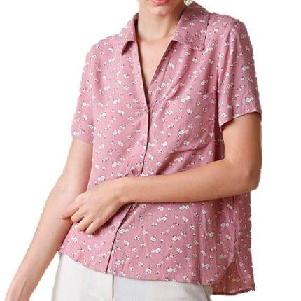 camisa-white-nueva-coleccion