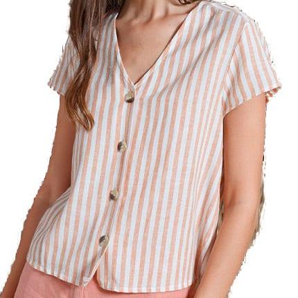 camisa-white-rayas