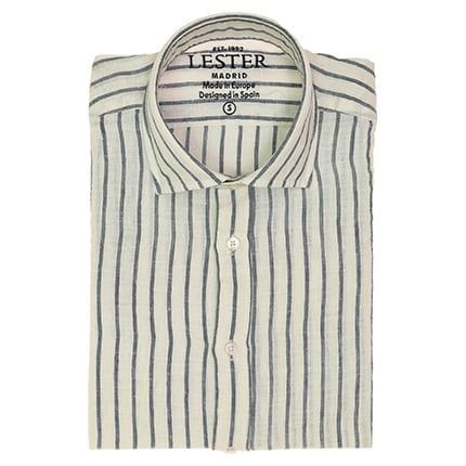 lester-moda-masculina-camisa