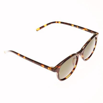lester-moda-masculina-gafas