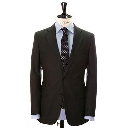 lester-moda-masculina-traje