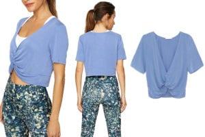oysho-sport-camiseta-crop