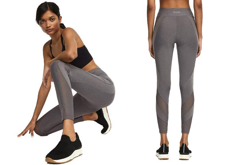 oysho-sport-legging-grises