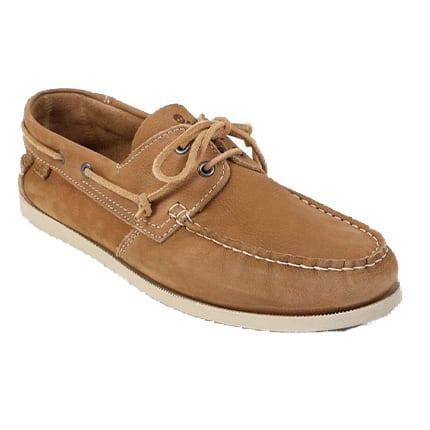 rebajas-verano-scalpers-calzado