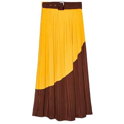 rebajas-verano-uterque-falda