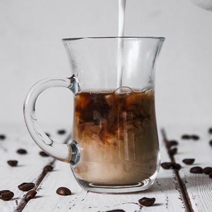 cafe-con-hielo-macciato