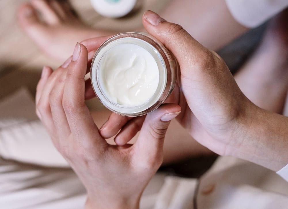 Cuida y mima tu piel tras el verano