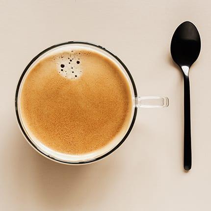 dia-internacional-cafe-variedades