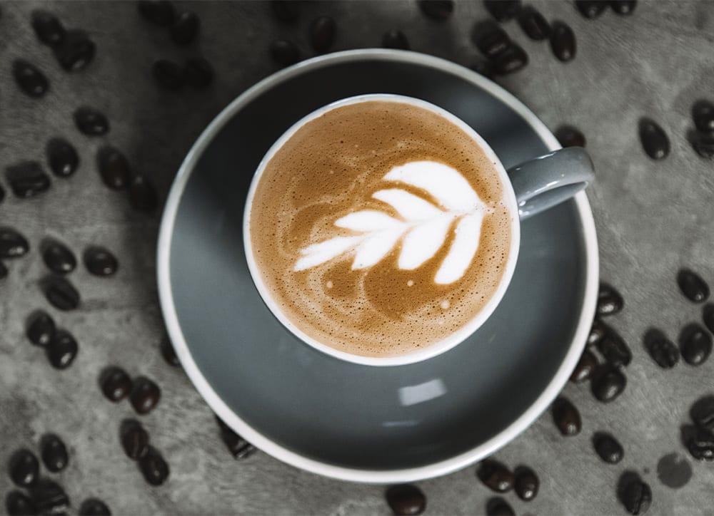 Celebra en Zielo el Día Internacional del Café