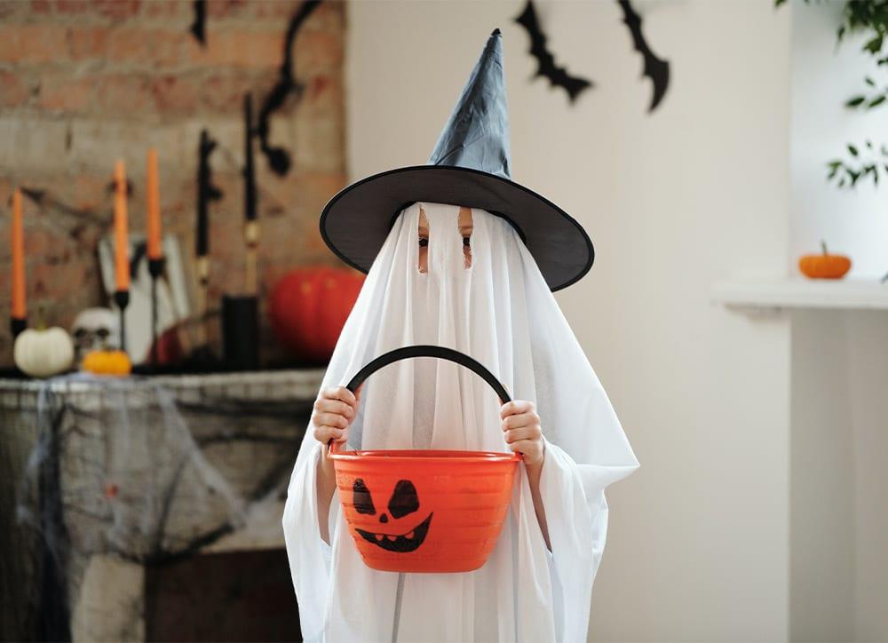 Halloween 2020: Origen e ideas para celebrarlo