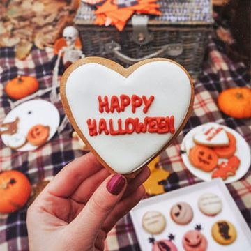 halloween-recetas