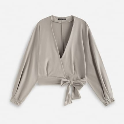 homewear-oysho-chaqueta