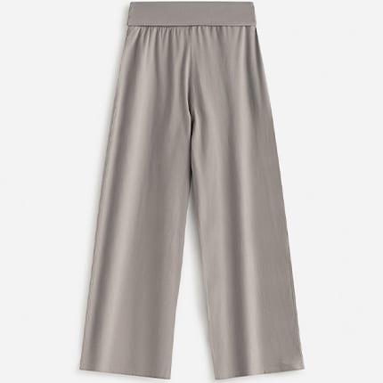 homewear-oysho-pantalon-ancho
