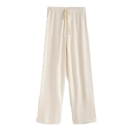 homewear-oysho-pantalon