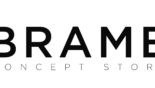 Brame Concept Store